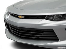 2018 Chevrolet Camaro coupe 1LS | Photo 40