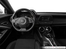 2018 Chevrolet Camaro coupe 1LS | Photo 45