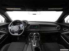 2018 Chevrolet Camaro coupe 1LT | Photo 13