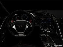 2018 Chevrolet Corvette Convertible Grand Sport 1LT | Photo 46