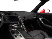 2018 Chevrolet Corvette Convertible Grand Sport 1LT | Photo 54