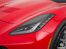 2018 Chevrolet Corvette Convertible Grand Sport 2LT | Photo 6