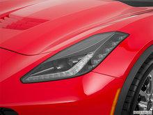 2018 Chevrolet Corvette Convertible Grand Sport 3LT   Photo 6