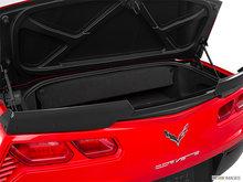 2018 Chevrolet Corvette Convertible Grand Sport 3LT   Photo 10