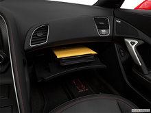 2018 Chevrolet Corvette Convertible Grand Sport 3LT   Photo 39