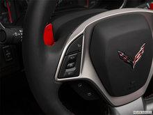 2018 Chevrolet Corvette Convertible Grand Sport 3LT   Photo 55