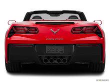 2018 Chevrolet Corvette Convertible Stingray 1LT | Photo 29