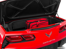 2018 Chevrolet Corvette Convertible Stingray 1LT | Photo 32