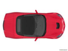 2018 Chevrolet Corvette Convertible Stingray 1LT | Photo 34