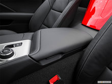 2018 Chevrolet Corvette Convertible Stingray 1LT | Photo 40