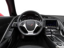 2018 Chevrolet Corvette Convertible Stingray 1LT | Photo 50