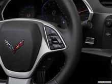 2018 Chevrolet Corvette Convertible Stingray 1LT | Photo 53