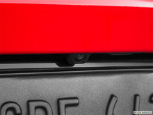 2018 Chevrolet Corvette Convertible Stingray 1LT | Photo 55