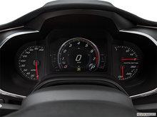 2018 Chevrolet Corvette Convertible Stingray 2LT | Photo 16