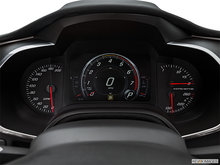 2018 Chevrolet Corvette Convertible Stingray Z51 1LT | Photo 16