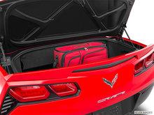2018 Chevrolet Corvette Convertible Stingray Z51 1LT | Photo 32