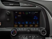 2018 Chevrolet Corvette Convertible Stingray Z51 3LT | Photo 13
