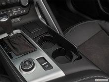 2018 Chevrolet Corvette Convertible Stingray Z51 3LT | Photo 19