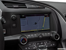 2018 Chevrolet Corvette Convertible Stingray Z51 3LT | Photo 28