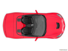 2018 Chevrolet Corvette Convertible Stingray Z51 3LT | Photo 30
