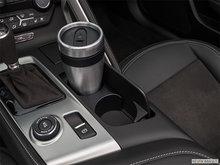 2018 Chevrolet Corvette Convertible Stingray Z51 3LT | Photo 38