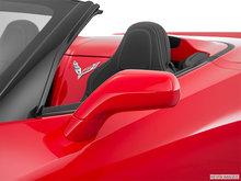 2018 Chevrolet Corvette Convertible Stingray Z51 3LT | Photo 40