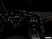2018 Chevrolet Corvette Coupe Grand Sport 3LT | Photo 45