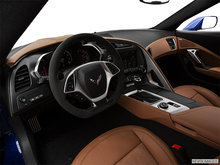 2018 Chevrolet Corvette Coupe Grand Sport 3LT | Photo 49
