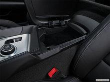 2018 Chevrolet Corvette Coupe Stingray 3LT | Photo 14