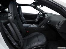 2018 Chevrolet Corvette Coupe Stingray 3LT | Photo 23