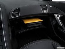 2018 Chevrolet Corvette Coupe Stingray 3LT | Photo 37