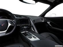 2018 Chevrolet Corvette Coupe Stingray 3LT | Photo 51
