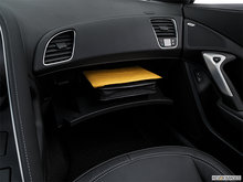 2018 Chevrolet Corvette Coupe Stingray Z51 1LT | Photo 32