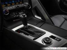 2018 Chevrolet Corvette Coupe Z06 1LZ   Photo 21