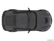2018 Chevrolet Corvette Coupe Z06 1LZ   Photo 29