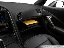 2018 Chevrolet Corvette Coupe Z06 1LZ   Photo 37