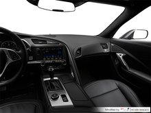 2018 Chevrolet Corvette Coupe Z06 1LZ   Photo 51