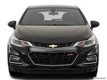 2018 Chevrolet Cruze Hatchback - Diesel LT | Photo 21