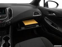 2018 Chevrolet Cruze Hatchback - Diesel LT | Photo 27
