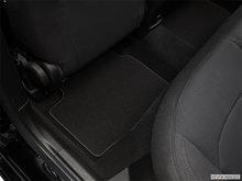 2018 Chevrolet Cruze Hatchback - Diesel LT | Photo 34