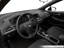 2018 Chevrolet Cruze Hatchback - Diesel LT | Photo 38