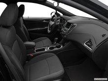 2018 Chevrolet Cruze Hatchback LT | Photo 23