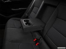 2018 Chevrolet Cruze Hatchback LT | Photo 45