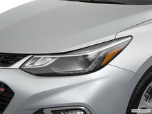 2018 Chevrolet Cruze Hatchback PREMIER | Photo 5