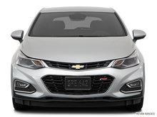 2018 Chevrolet Cruze Hatchback PREMIER | Photo 30