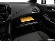2018 Chevrolet Cruze Hatchback PREMIER | Photo 38