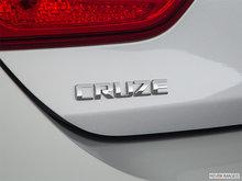 2018 Chevrolet Cruze Hatchback PREMIER | Photo 42