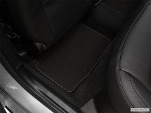 2018 Chevrolet Cruze Hatchback PREMIER | Photo 45