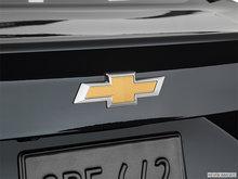 2018 Chevrolet Cruze LT | Photo 29
