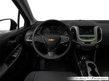 2018 Chevrolet Cruze LT | Photo 37